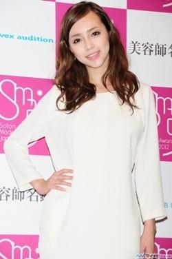元ICONIQの伊藤ゆみ 韓国アイドル時代の年収は「数億円」