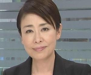 安藤優子が痴漢冤罪騒動の男性に苦言「電車を止めたって行為はどうなんですか?明らかに迷惑ですよね」