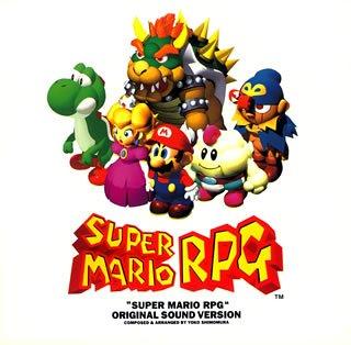 大学生世代が夢中になった! ゲーム好き大学生に聞いた、好きなRPGゲームTop5