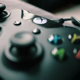 大学生世代が夢中になった! ゲーム好き大学生に聞いた、好きなRPGゲームTop5 | ネタ・おもしろ・エンタメ | 大学生活 | マイナビ 学生の窓口