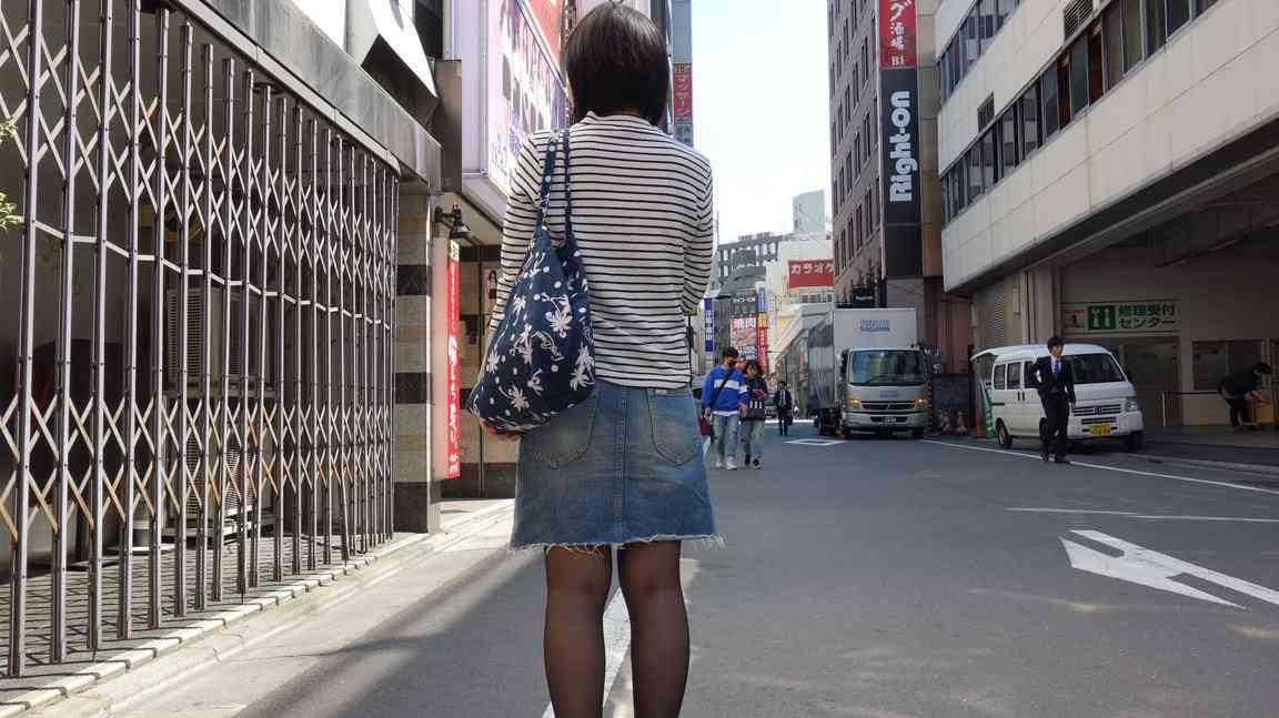 スマホ販売員が風俗で働かざるをえない事情 | 貧困に喘ぐ女性の現実 | 東洋経済オンライン | 経済ニュースの新基準