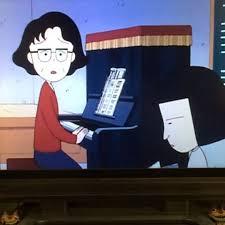 音楽(学校の授業)が苦手だった方!