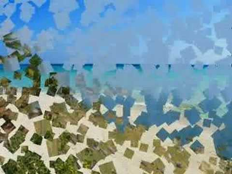 サーフライダー By.CECIL - YouTube