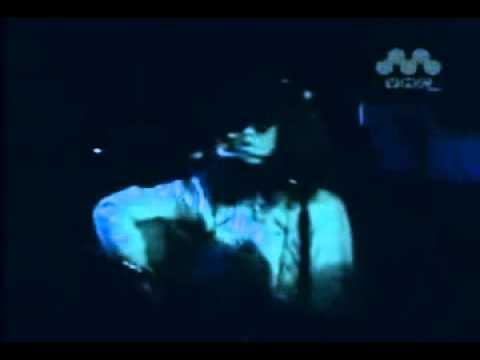Morita Douji - Bokutachi no Shippai (legendado) - YouTube