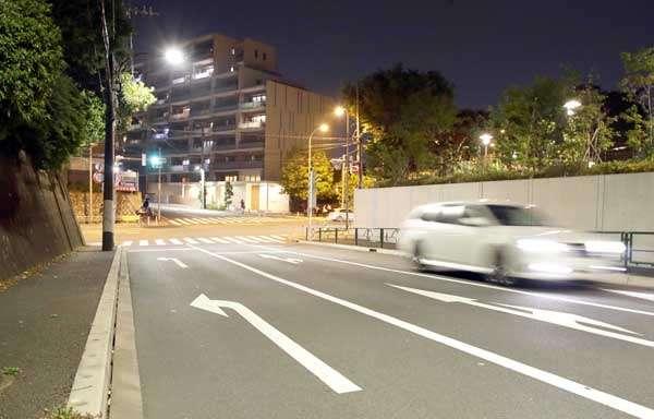 過去に免停処分も キムタク「追突事故」で車CMは絶望的 芸能 芸能 日刊ゲンダイDIGITAL