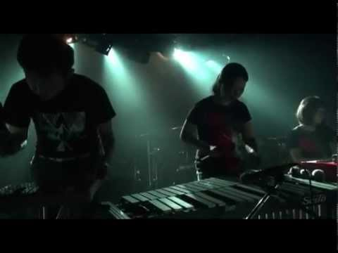 miaou - Up And The Sky - YouTube
