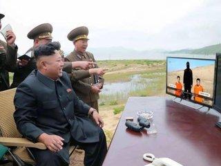 ネット上で一番有名な画像はどれだ選手権大会を開催いたします