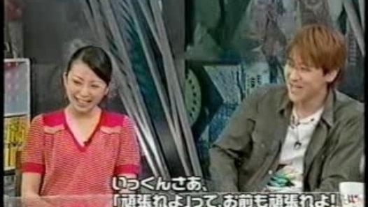 三年殺しの山中湖カレー Dailymotion