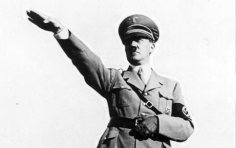 あの自動車CM出演の石原さとみに「ナチスを連想させる」との指摘が!