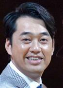 おばたのお兄さんの浮気「許されない」 バナナマン設楽が警告「みんなが山崎さんの味方」  - 芸能社会 - SANSPO.COM(サンスポ)