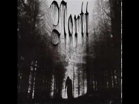 Nortt - Galgenfrist (Full Album) - YouTube