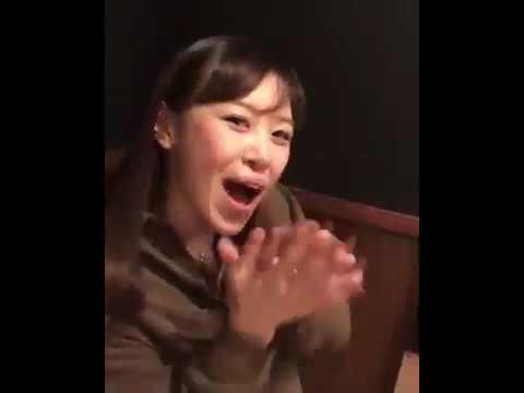 おっぱいまんこまんこちんこ 【ほんへ】 - YouTube