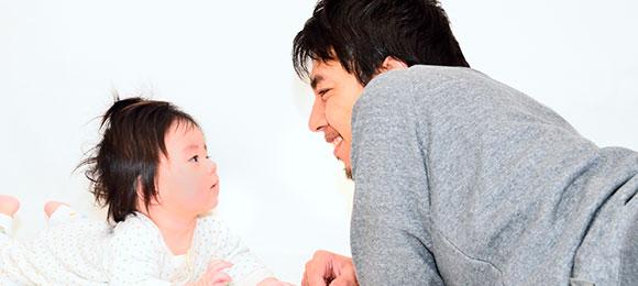 シングルファザーの7割が娘を育てる過程で困惑「娘の身体の成長」や「洋服選び」に悩む