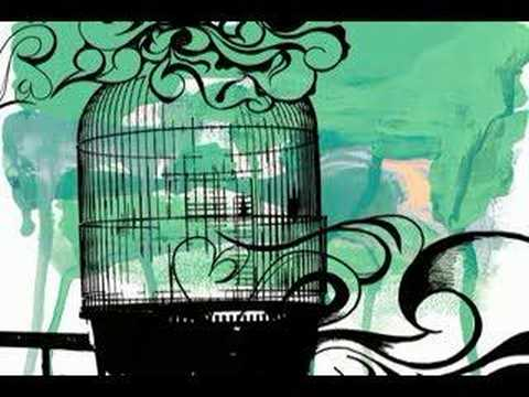 Jazzin' park - Dream Bird - YouTube