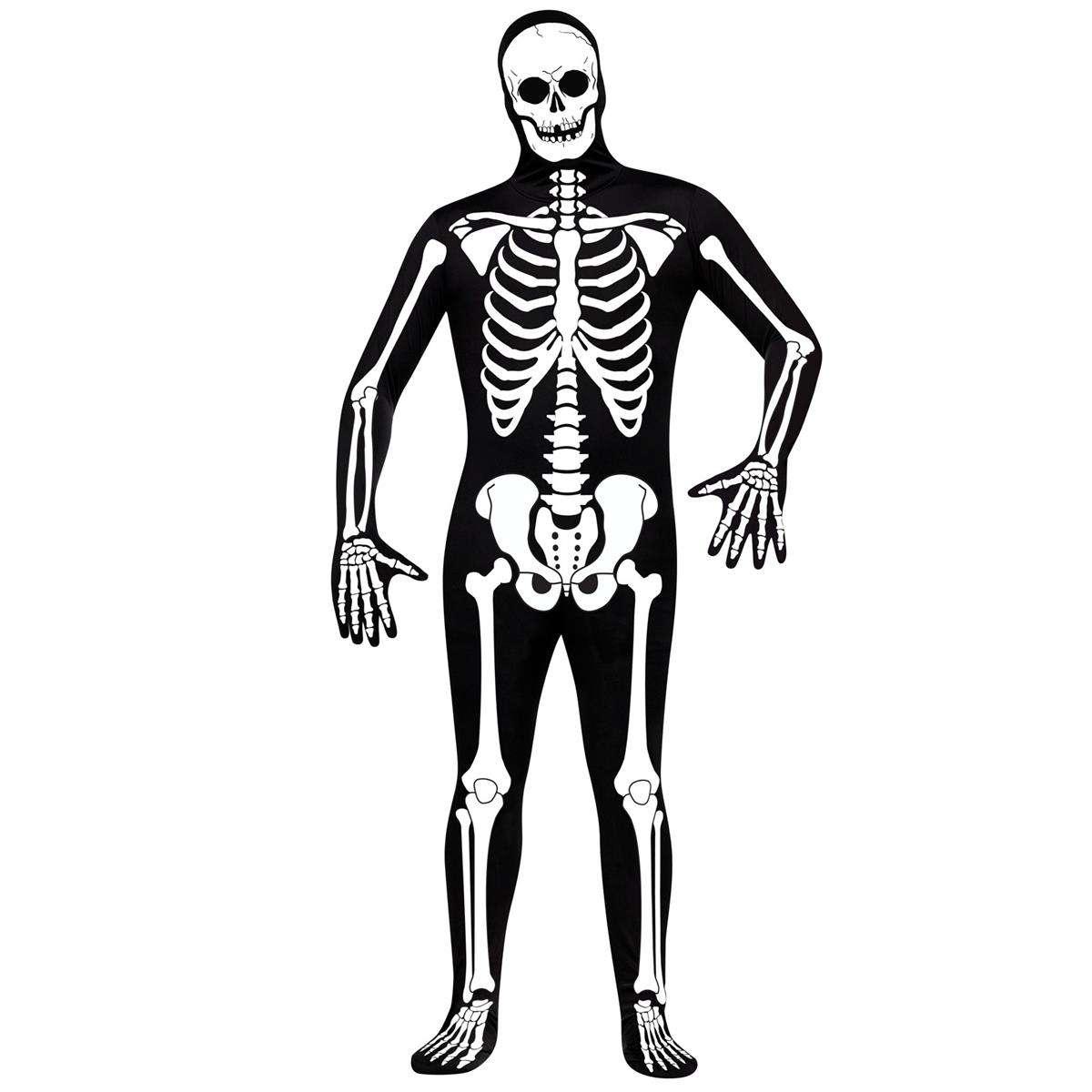 骨格診断を語りたい