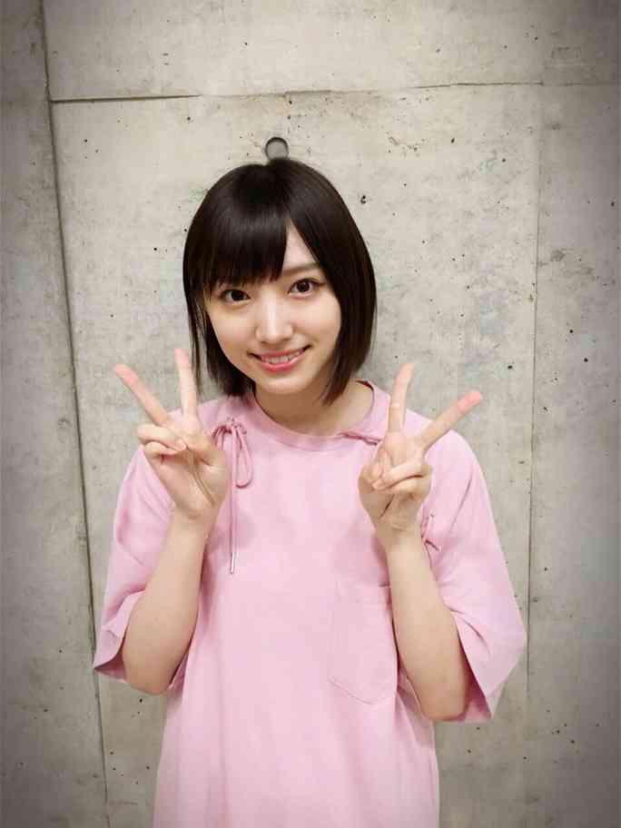 NMB須藤凜々花の結婚宣言は徳光アナのアドリブが引き金だった…ラジオで舞台裏を明かす