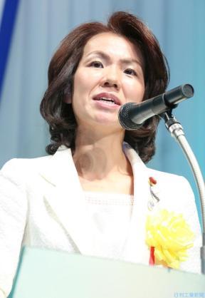 豊田真由子議員の夫「子供にこんな母親は見せられない」と出ていく