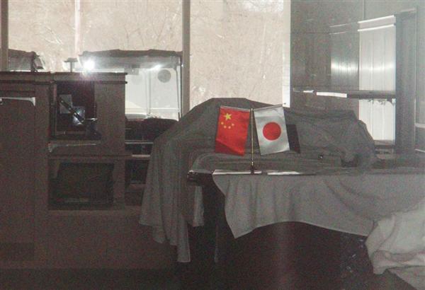 """【北海道が危ない 第4部(中)】中国資本の影が忍び寄る「北海道人口1000万人戦略」のワナ """"素性""""不明の発電所が多数存在…跡地は誰も把握せず - 産経ニュース"""