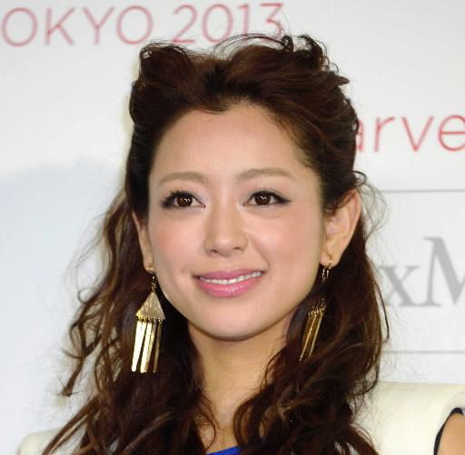 麻央さんとドラマ共演の松本莉緒「あなたの分もしっかり生きます」 (デイリースポーツ) - Yahoo!ニュース