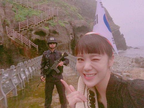 ユンソナ、暴行騒動の愛息かばい「殴ったのはおもちゃのバット」とうその釈明か=韓国ネットは大ブーイング「おぞましい」「もう日本に行ったら?」