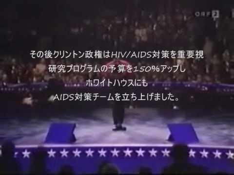 gone too soon Michael Jackson マイケルジャクソン≪日本語字幕・和訳・解説≫ - YouTube