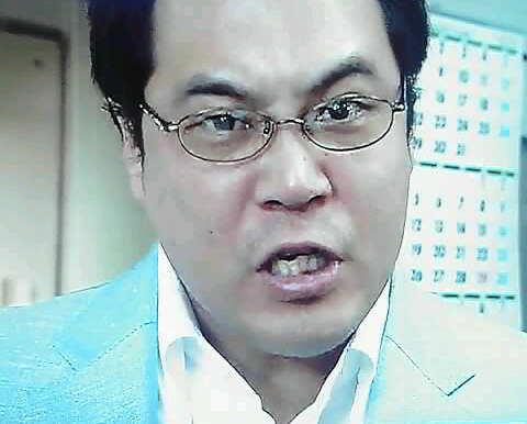 田中哲司、女性との密会報道で謝罪「家族には大変つらい思い」