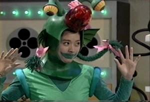 大島美幸 本気でネット上から消してほしい過去の番組企画を告白