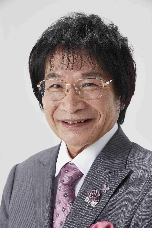 尾木ママこと尾木直樹氏 豊田真由子議員の暴言が小学生の間ではやりだす…いじめを危惧