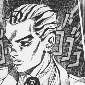【漫画・アニメキャラ限定】ヘアカタログコレクション【男性編】