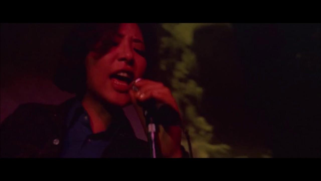 1970 Akiko Wada 和田 アキ子 - Boy and Girl  ボーイ・アンド・ガール - YouTube