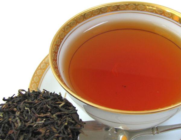 【癒される】紅茶の香りがする香水。 - NAVER まとめ