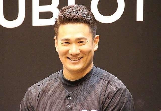 田中将大のInstagramが「炎上」 期待裏切る投球内容に現地ファンが怒り (2017年6月2日掲載) - ライブドアニュース