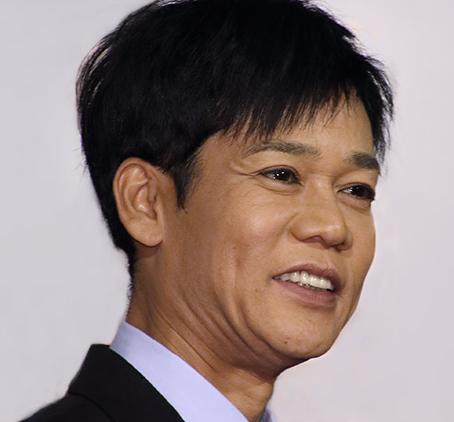名倉潤 芸能人の悪口を書くネット民に怒りあらわ「腐っとんねん」 - ライブドアニュース
