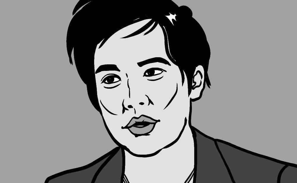 【衝撃】ドラマ『ごくせん』のキャストが「デスノート」すぎる | ロケットニュース24
