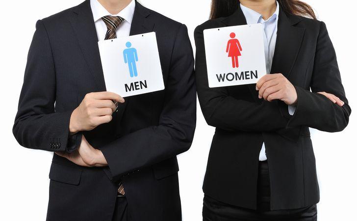 女性雇用促進で経済効果 国連、640兆円と試算