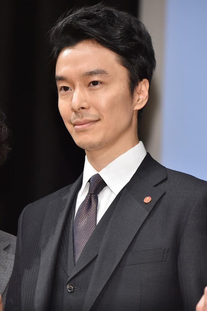 長谷川博己主演「小さな巨人」最終回16・4% 自己最高で有終の美― スポニチ Sponichi Annex 芸能