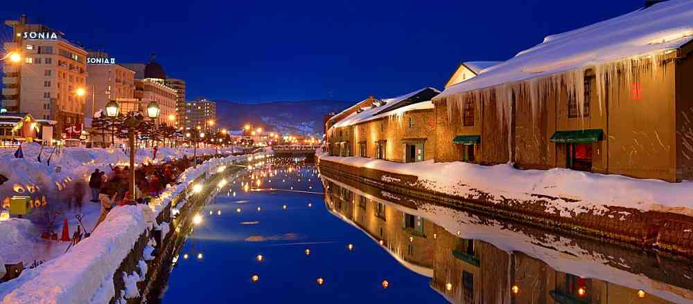 画像で北海道を感じるトピ