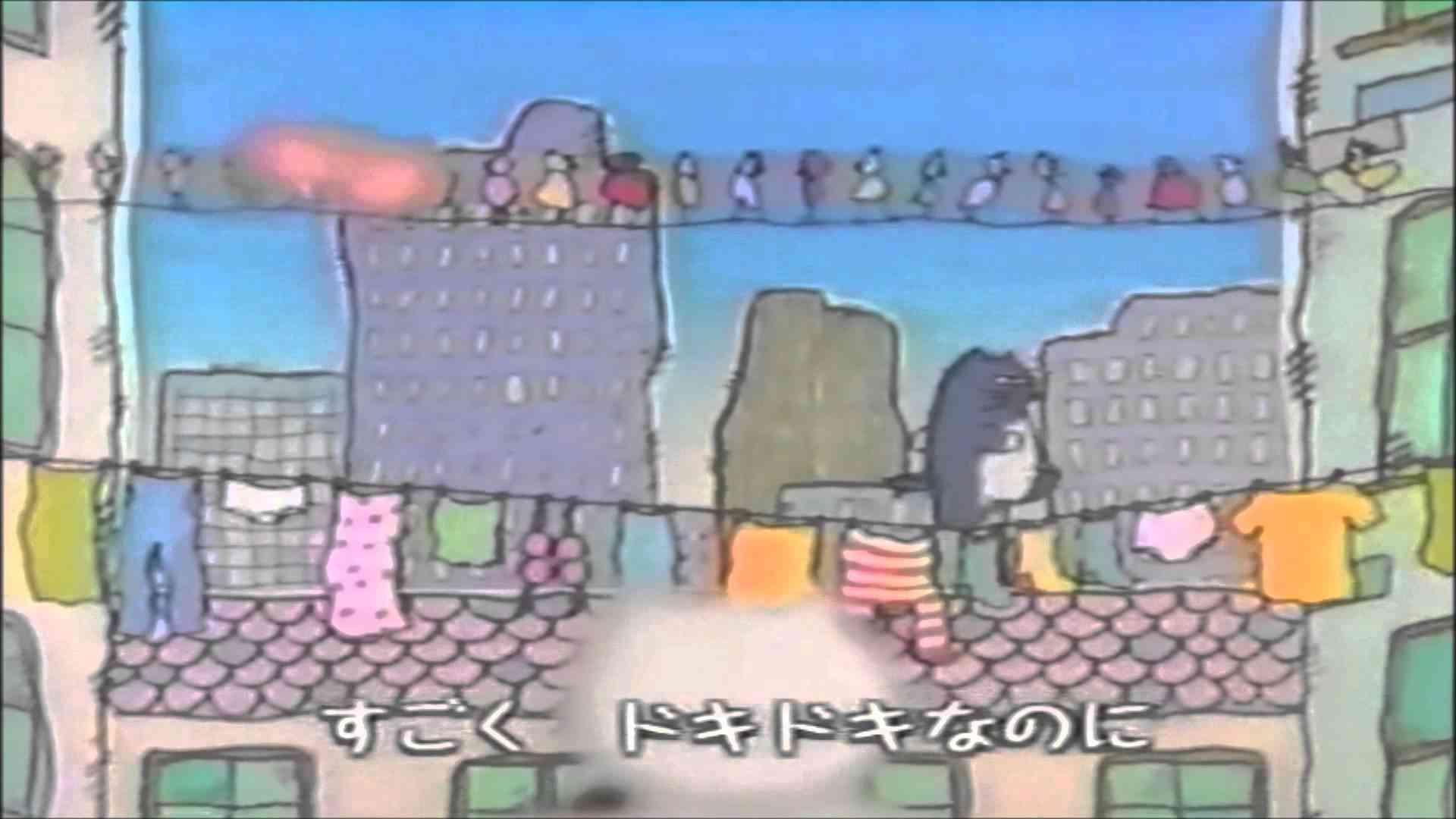 ゴロちゃん - YouTube