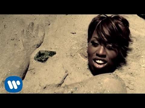 Missy Elliott - Lose Control ft. Ciara & Fat Man Scoop [Official Video] - YouTube