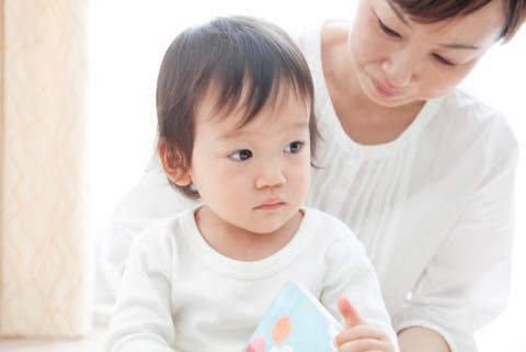 産後うつ病にならないためには?予防法・チェック方法・治療法などを説明します。 | 体の不調の原因・症状・解消法