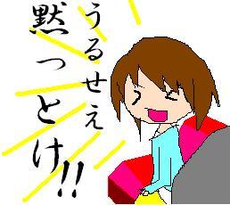 英語に訳しにくい日本語