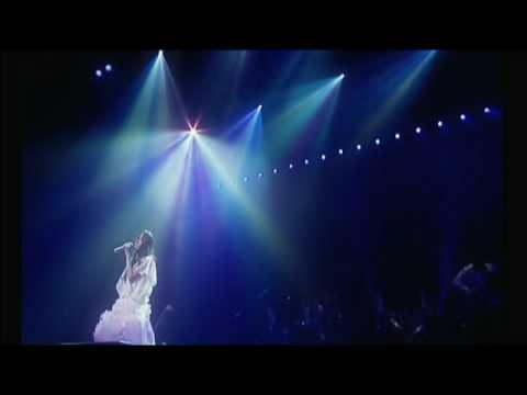 kokia - 大事なものは目蓋の裏 ( 16:9 ) HQ - YouTube