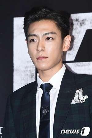 「BIGBANG」T.O.P、入隊前に大麻吸煙で摘発か…YGエンタ側「確認中」 (WoW!Korea) - Yahoo!ニュース