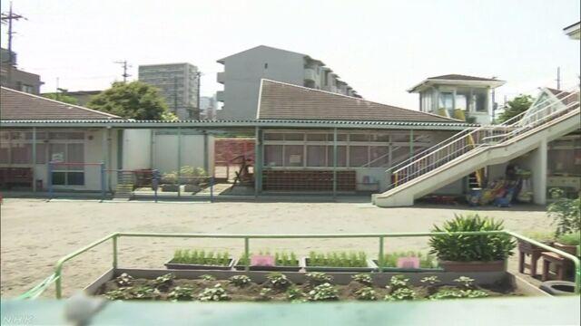 園児相次ぎ死亡 感染症示す結果出ず 川崎 | NHKニュース