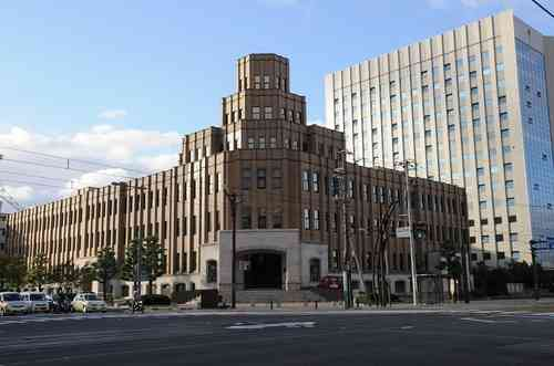 10代少女2人を準強姦、男に14年求刑…福井地裁「小学生時から性的虐待し動画で撮影するなど、極めて悪質」