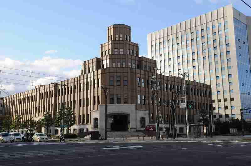 2少女を準強姦、男に14年求刑 福井地裁「小学生時から、極めて悪質」 | 社会 | 福井のニュース | 福井新聞ONLINE