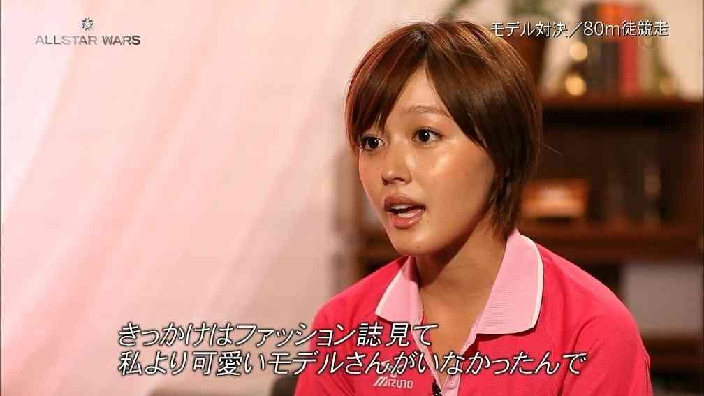 元モー娘。久住小春、アイドル→モデル→女優と挑戦し続けるなかで見えてきたもの