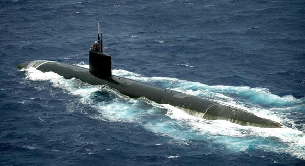 「朝鮮半島有事」前触れ?在韓米国人の避難訓練実施 米原子力潜水艦入港で北の挑発抑止 (1/2ページ) - zakzak
