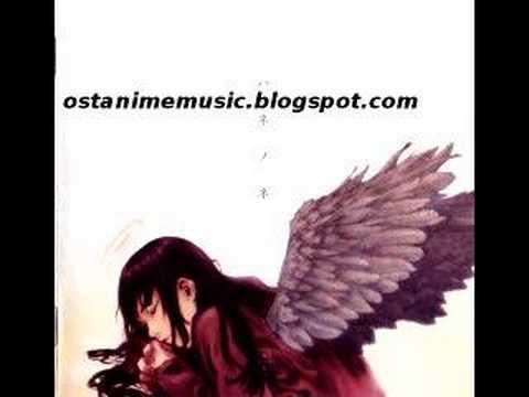 Haibane Renmei - Hanenone -  Refrain Of Memory - YouTube