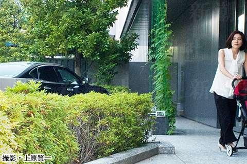 金子恵美議員に公用車の私的使用疑惑 また「魔の2回生」か - ライブドアニュース